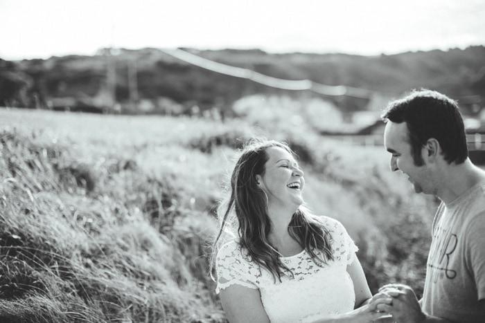 Creative family portrait photographer Northern Ireland_0022