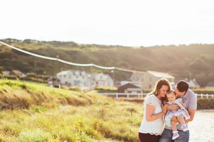 Creative family portrait photographer Northern Ireland_0023