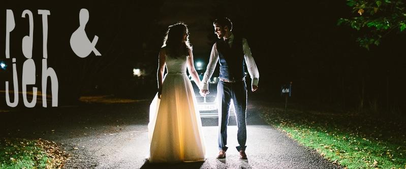 LARCHFIELD ESTATE WEDDING PHOTOS-1-4