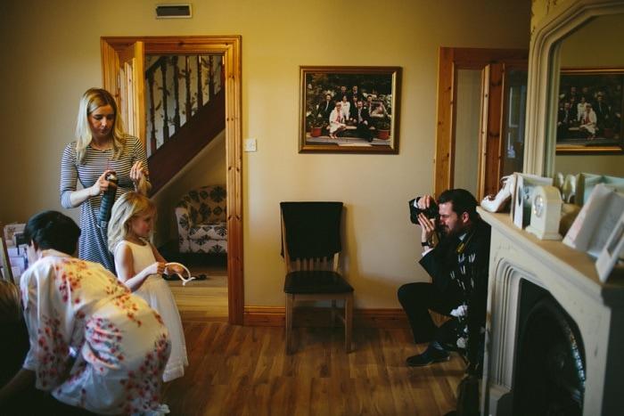 Destination wedding photographer Ireland_0014