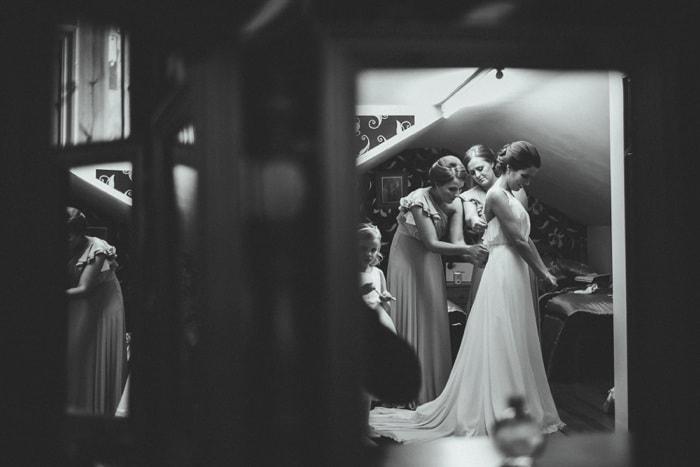 Destination wedding photographer Ireland_0018