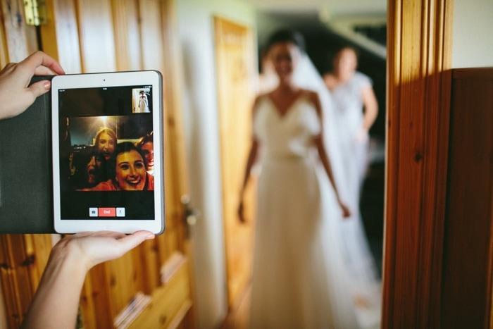 Destination wedding photographer Ireland_0022