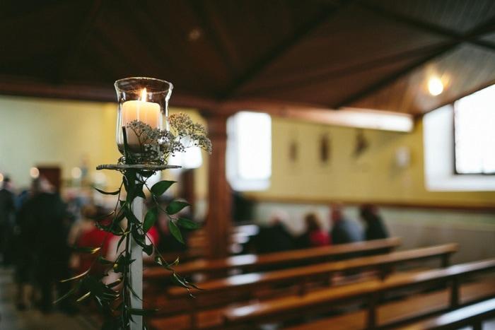 Destination wedding photographer Ireland_0027