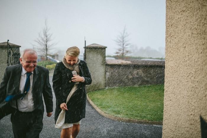 Destination wedding photographer Ireland_0032
