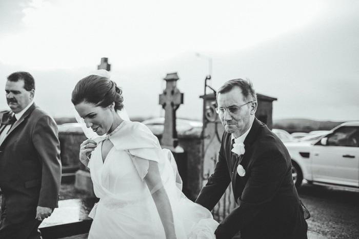 Destination wedding photographer Ireland_0035
