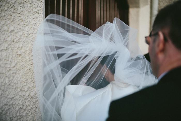 Destination wedding photographer Ireland_0036