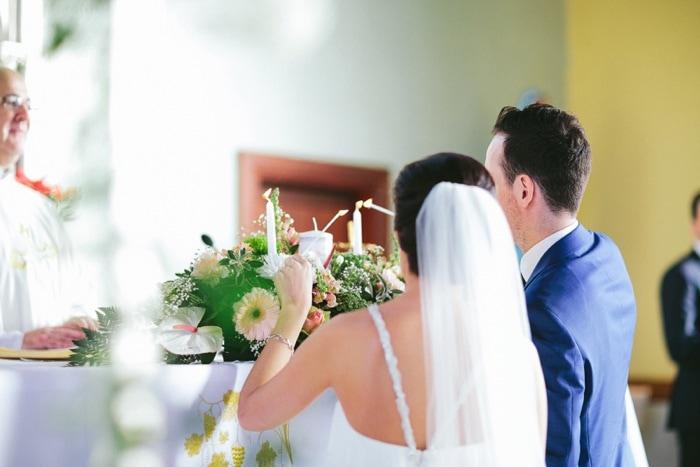Destination wedding photographer Ireland_0043