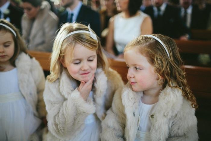 Destination wedding photographer Ireland_0045