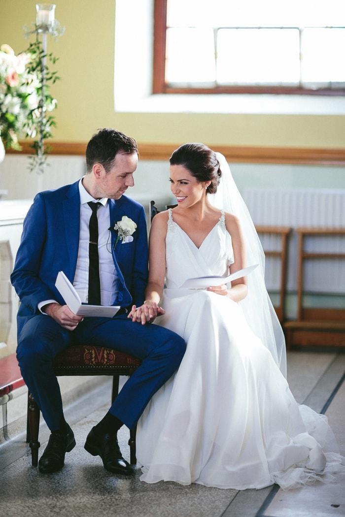 Destination wedding photographer Ireland_0046