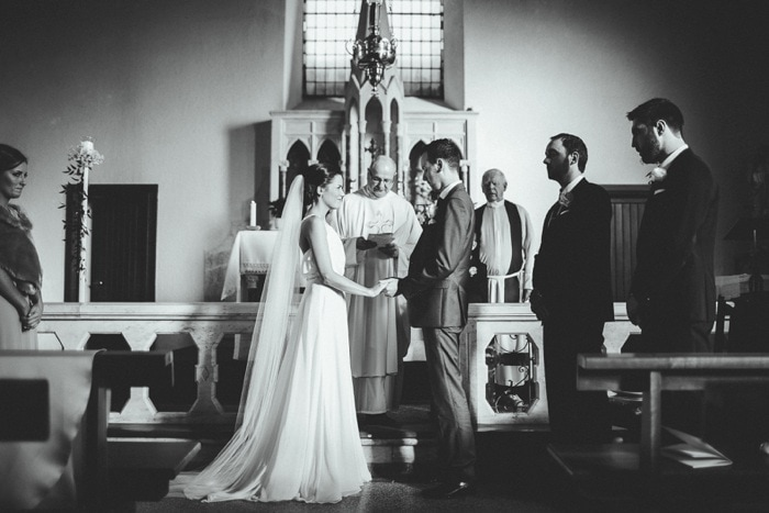 Destination wedding photographer Ireland_0047