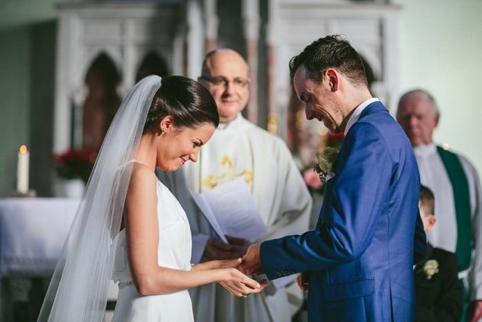 Destination wedding photographer Ireland_0049