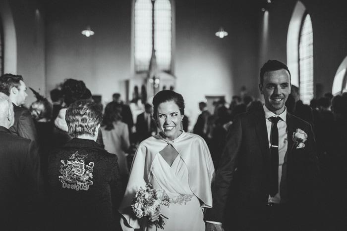 Destination wedding photographer Ireland_0056