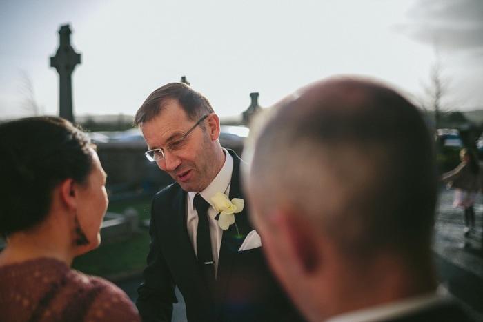 Destination wedding photographer Ireland_0058