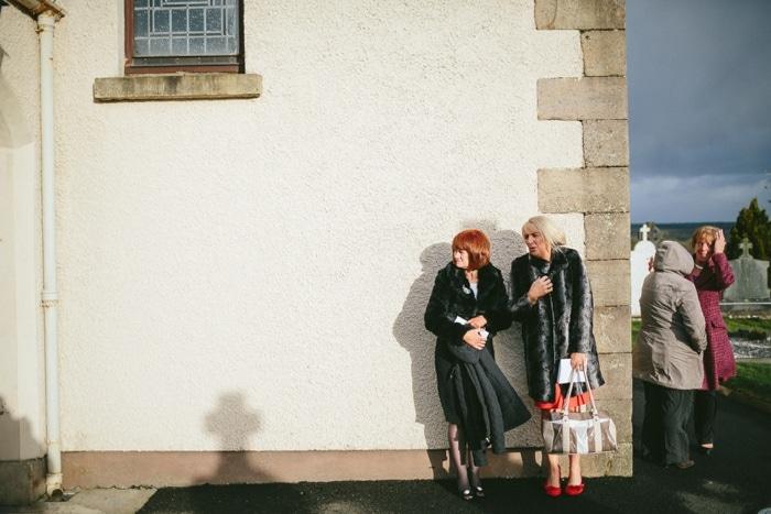 Destination wedding photographer Ireland_0061