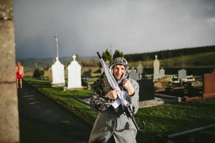 Destination wedding photographer Ireland_0062