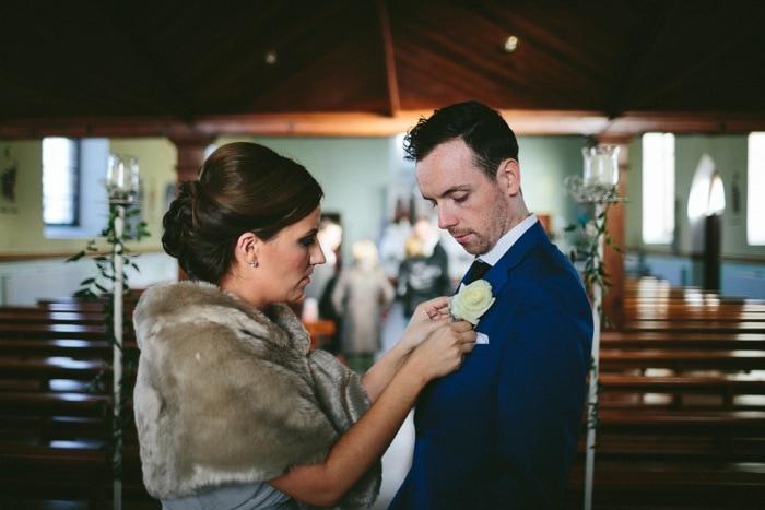 Destination wedding photographer Ireland_0063
