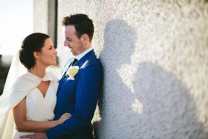 Destination wedding photographer Ireland_0064