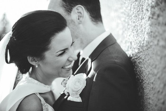 Destination wedding photographer Ireland_0066