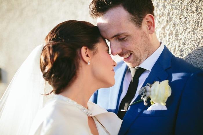 Destination wedding photographer Ireland_0068