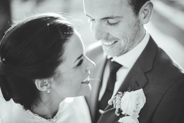 Destination wedding photographer Ireland_0070