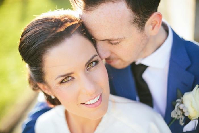 Destination wedding photographer Ireland_0071