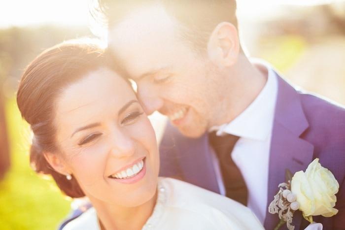 Destination wedding photographer Ireland_0072
