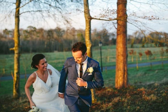 Destination wedding photographer Ireland_0073