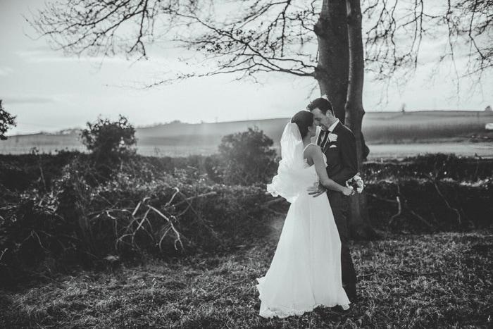 Destination wedding photographer Ireland_0074