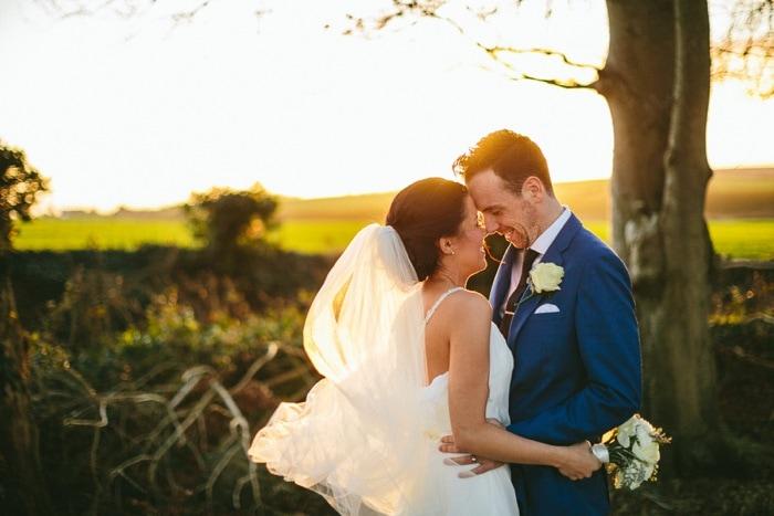 Destination wedding photographer Ireland_0075
