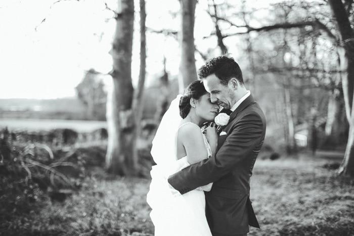 Destination wedding photographer Ireland_0076
