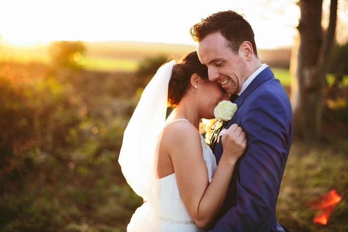 Destination wedding photographer Ireland_0078