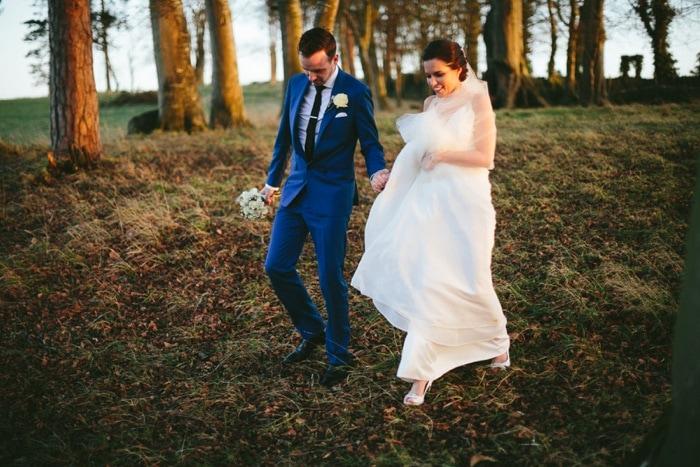 Destination wedding photographer Ireland_0082