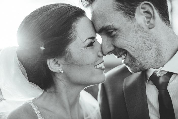 Darver castle wedding photography-100001