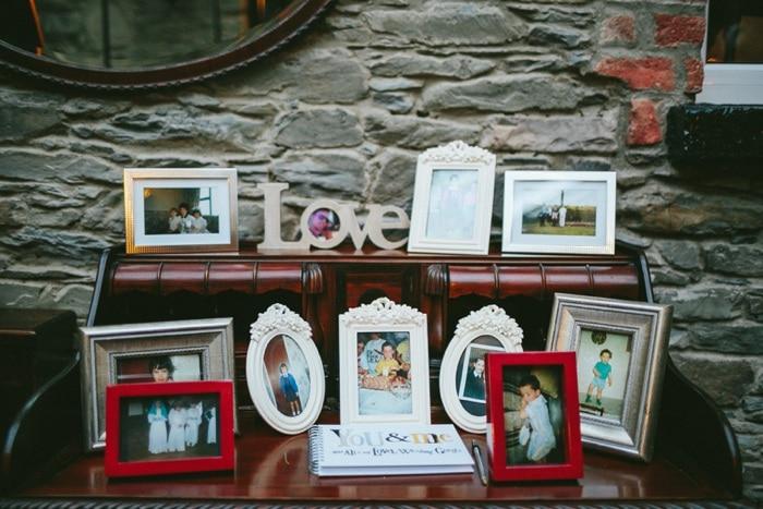Destination wedding photographer Ireland_0087