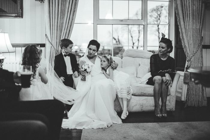 Destination wedding photographer Ireland_0092