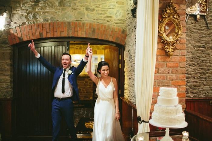 Destination wedding photographer Ireland_0096