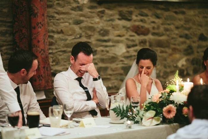 Destination wedding photographer Ireland_0102