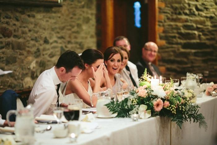 Destination wedding photographer Ireland_0107