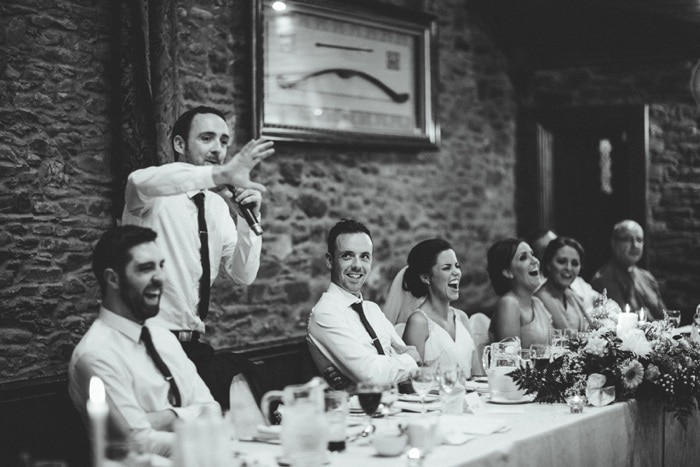 Destination wedding photographer Ireland_0109