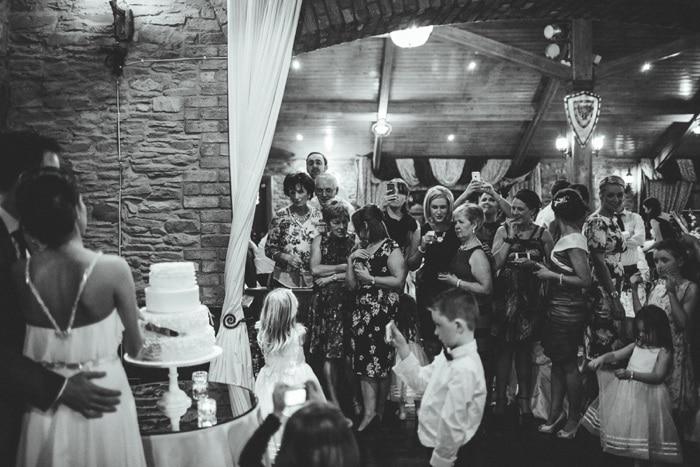 Destination wedding photographer Ireland_0110