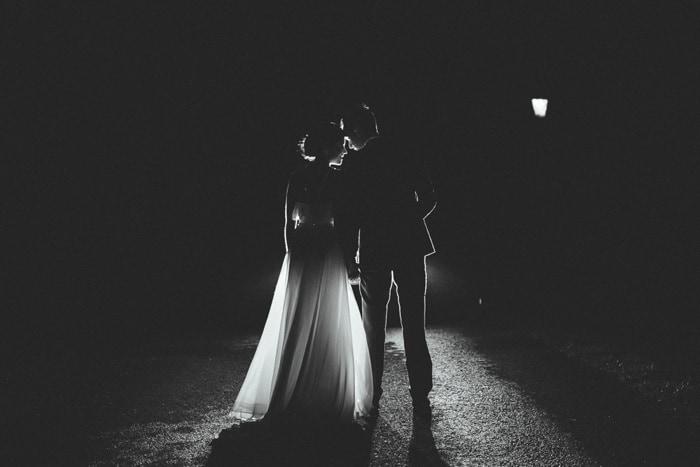 Destination wedding photographer Ireland_0115