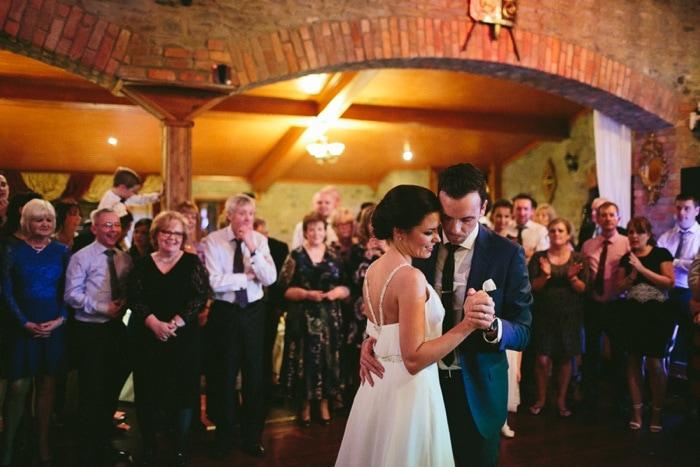 Destination wedding photographer Ireland_0120