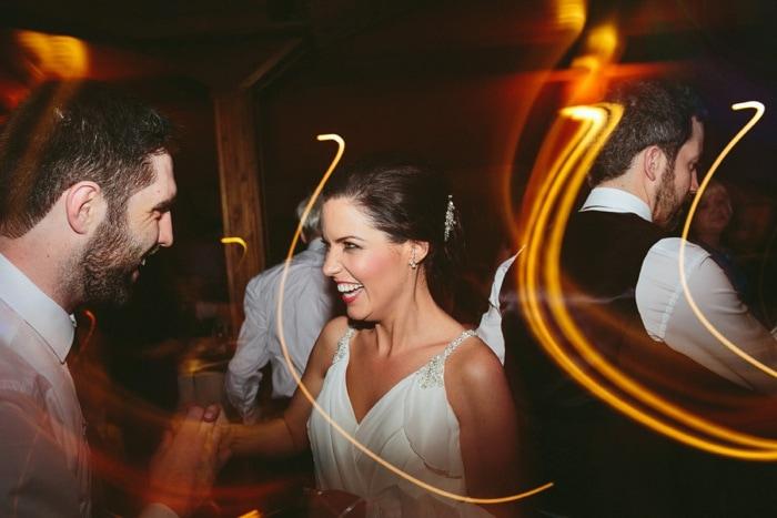 Destination wedding photographer Ireland_0124