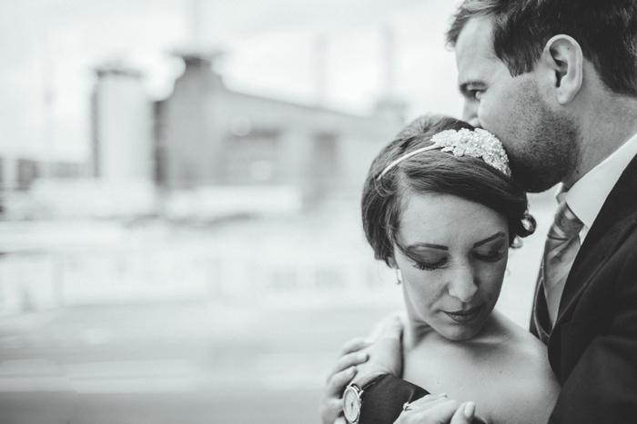 Fine art wedding photographer London_0002