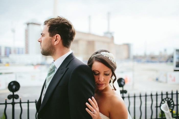 Fine art wedding photographer London_0005