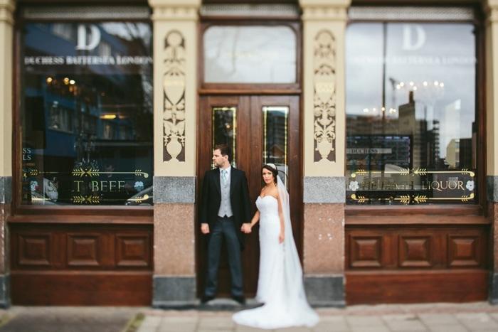 Fine art wedding photographer London_0006