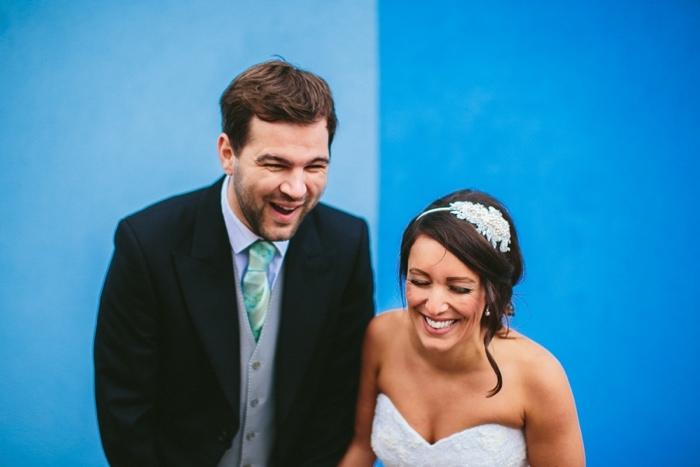 Fine art wedding photographer London_0010
