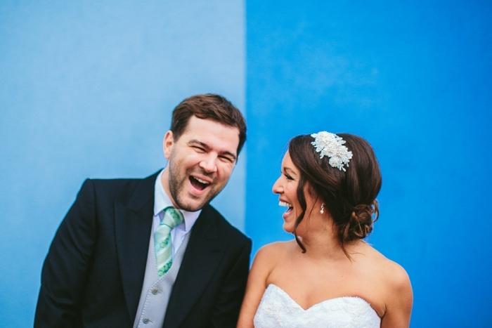 Fine art wedding photographer London_0011