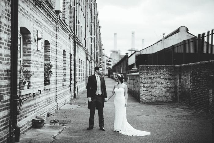 Fine art wedding photographer London_0014