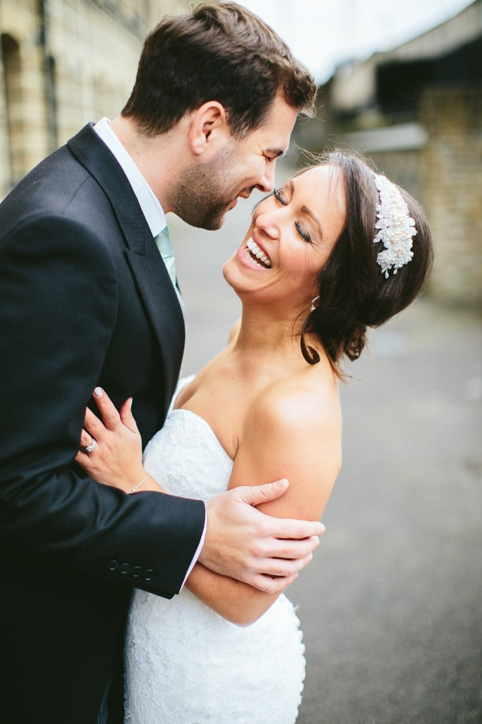 Fine art wedding photographer London_0016